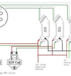 duraspark ii ignition wiring diagram get free image ford duraspark 2 ignition wiring diagram ford duraspark [ 1135 x 777 Pixel ]
