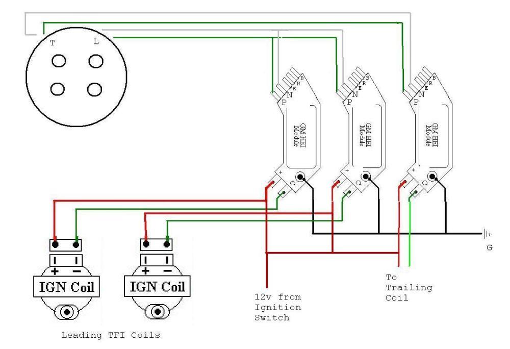 medium resolution of duraspark ii ignition wiring diagram get free image ford duraspark 2 ignition wiring diagram ford duraspark