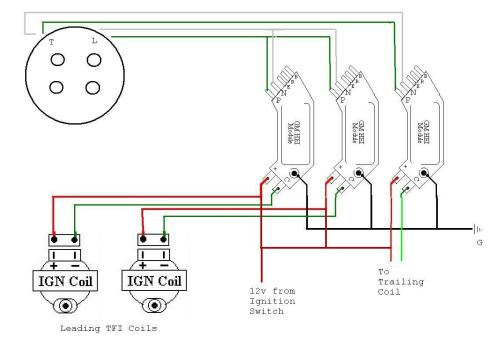 small resolution of duraspark ii ignition wiring diagram get free image ford duraspark 2 ignition wiring diagram ford duraspark