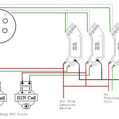 1979 Ford Duraspark Wiring Diagram Narva Driving Lights Tfidfis Rx7club Mazda Rx7 Forum