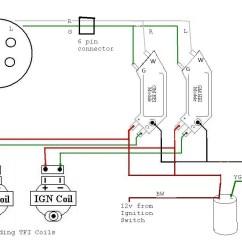 13 Pin Socket Wiring Diagram Winch Solenoid Tfidfis Page 5 Rx7club Mazda Rx7 Forum