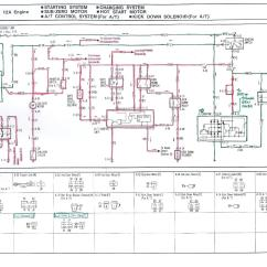 2007 Freightliner M2 106 Wiring Diagram For 1999 Jeep Grand Cherokee Boost Wire 43 414312d1293140198 Time Re Entire Harness 84gs Naomi 1 Small Jpg Peterbilt Trucks