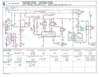 √ Sterling Truck Wiring Diagrams | 2005 Sterling Acterra ... on