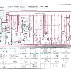 rx7 wiring diagram wiring diagrams mazda 5 wiring diagram 85 mazda rx7 wiring diagram [ 1312 x 1024 Pixel ]