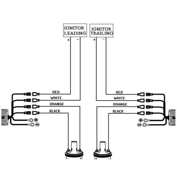 msd wiring diagram 6al 2007 chrysler sebring fuse 6al-2 installation on a 12-a - rx7club.com mazda rx7 forum
