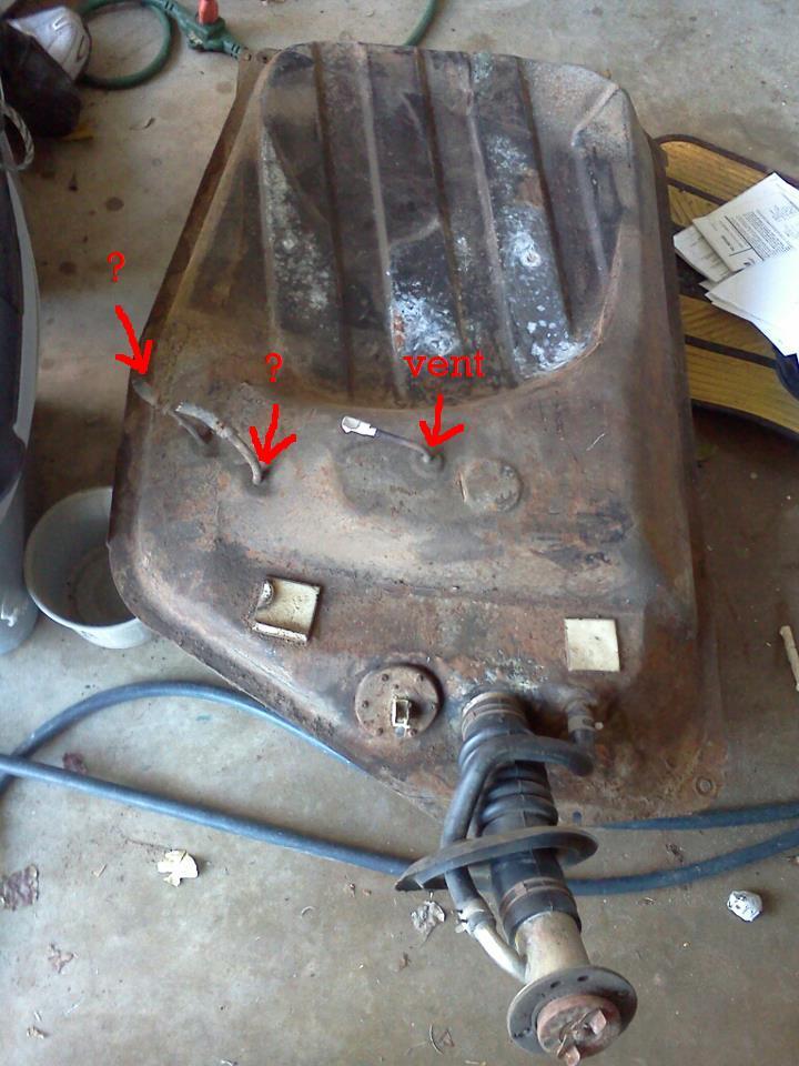 John Deere Starter Wiring Diagram 1st Gen Fuel Tanks Rx7club Com Mazda Rx7 Forum