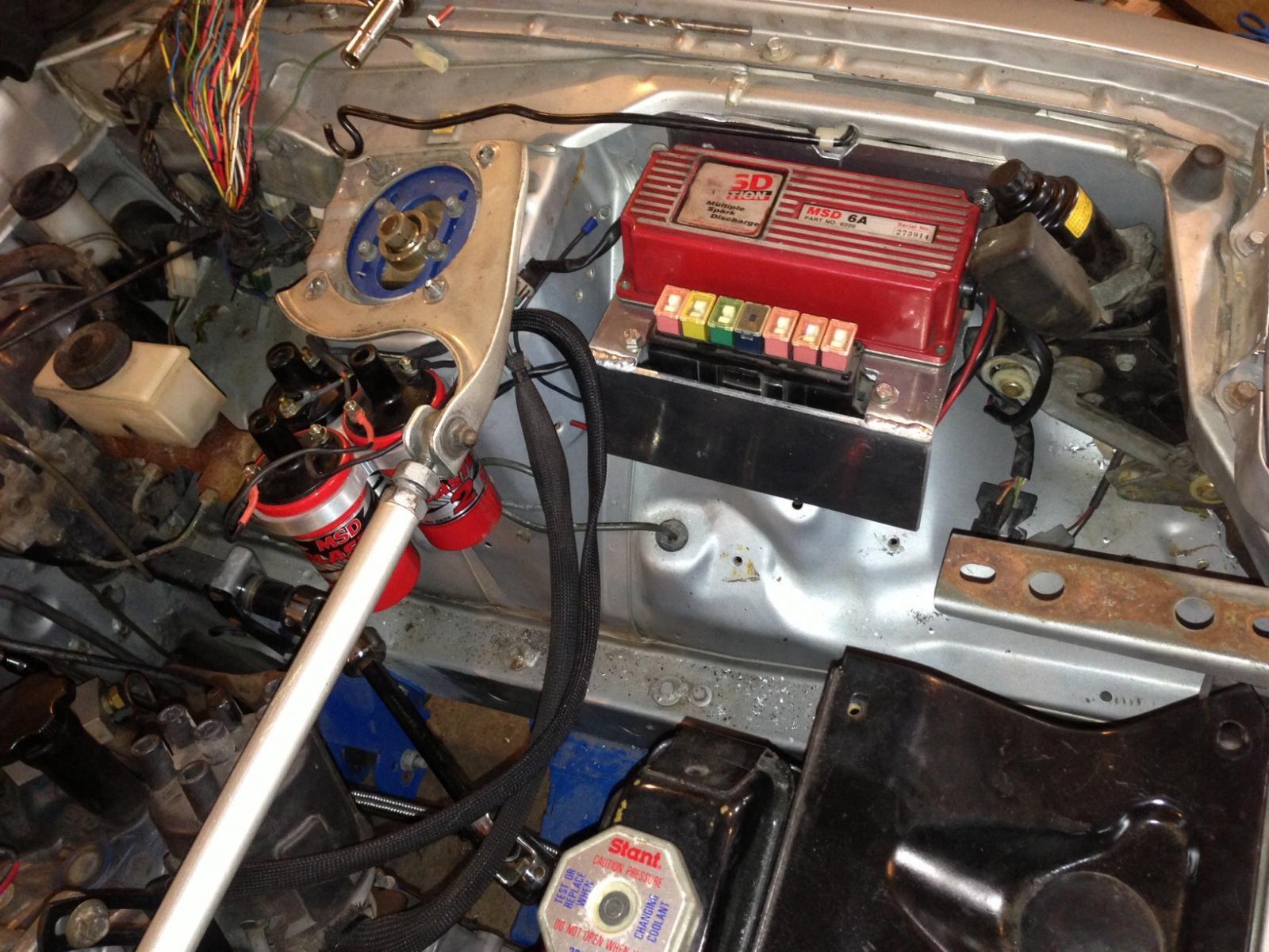 hight resolution of miata fuse box bracket auto electrical wiring diagram u2022 1995 mazda protege fuse box 1992