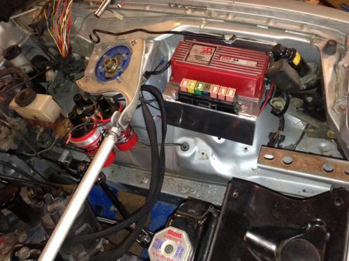 small resolution of miata fuse box bracket auto electrical wiring diagram u2022 1995 mazda protege fuse box 1992
