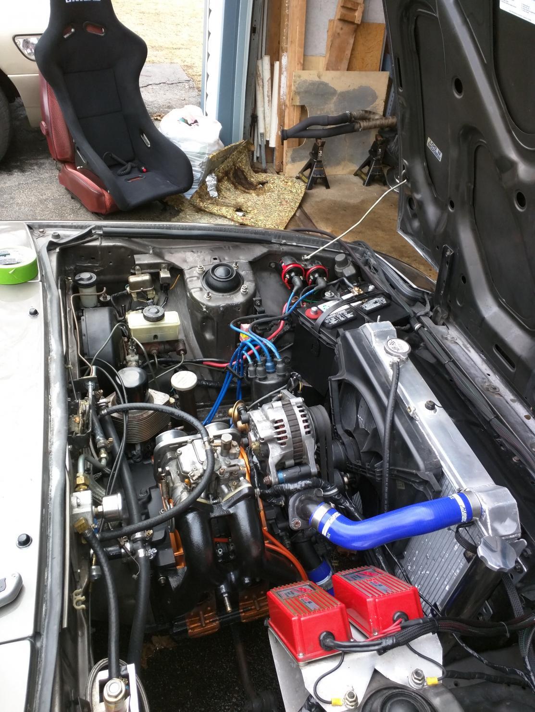 hight resolution of car running badly after rewiring msd 6al img 20150325 163232 jpg