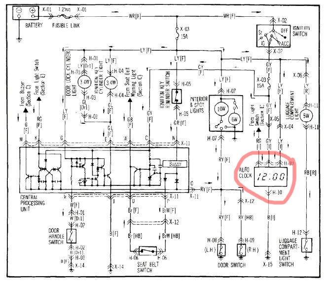 Pioneer Deh 6600 Bt Wiring Diagram Alpine Wiring-Diagram