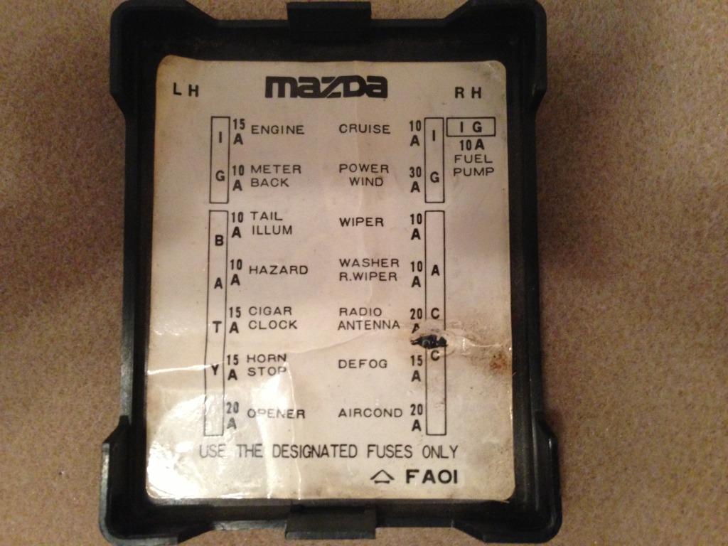 Diagram As Well Club Car Wiring Diagram On 1984 Rx7 Engine Wiring