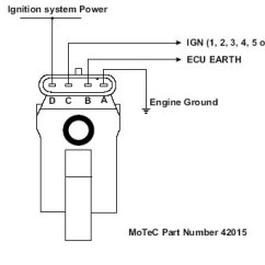 Rb25det S13 Wiring Diagram 2002 Jeep Liberty Parts Lq9 Coil All Data Schematic Ford Ignition