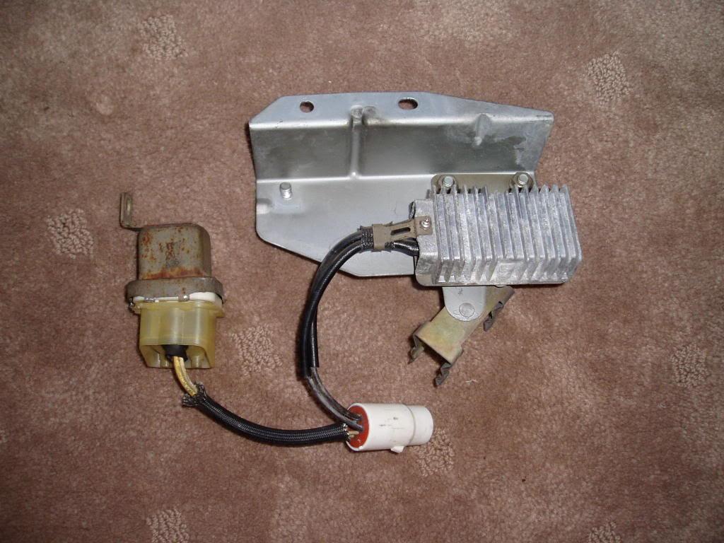 microtech lt10s wiring diagram 2005 honda accord audio hirisk 39s 1988 s4 5 fc3s rx7 build thread rx7club