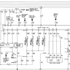 Haltech E6k Wiring Diagram Rx7 Real Pig Heart 1986 Rx 7 Ecu Harness Ecm