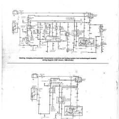 Vauxhall Astra Mk4 Wiring Diagrams Submersible Well Pump Control Box Diagram Haynes Also Organisedmum De Ub9 Lektionenderliebe U2022 Rh How To