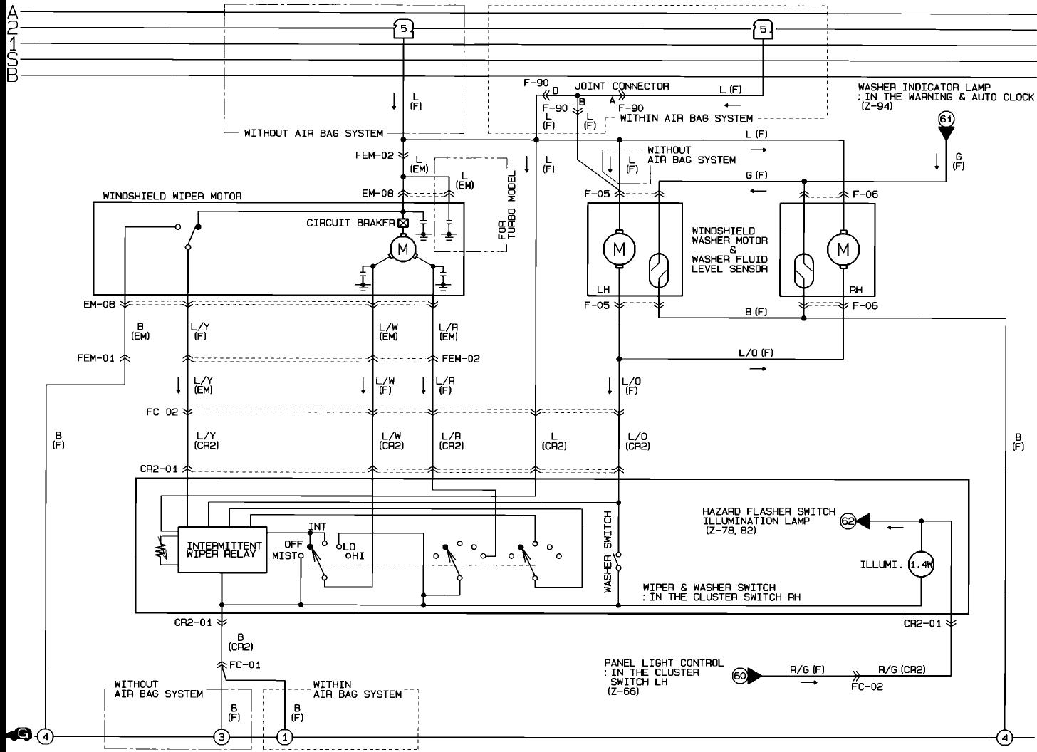 Awesome Bohn Evaporator Wiring Diagram Fans Pictures - Electrical ...