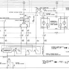 Ibanez Rg 140 Wiring Diagram Gibson Humbucker 550 Series