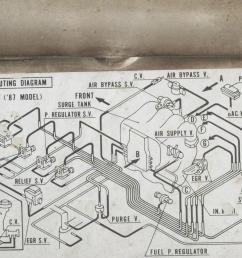 mazda 3 throttle body wiring diagram wiring librarymazda 3 throttle body wiring diagram [ 1800 x 970 Pixel ]