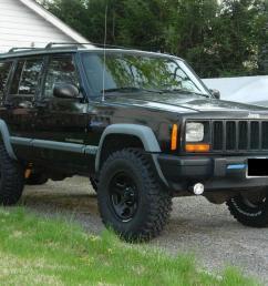 fc headlight conversion jeep jpg [ 1114 x 835 Pixel ]