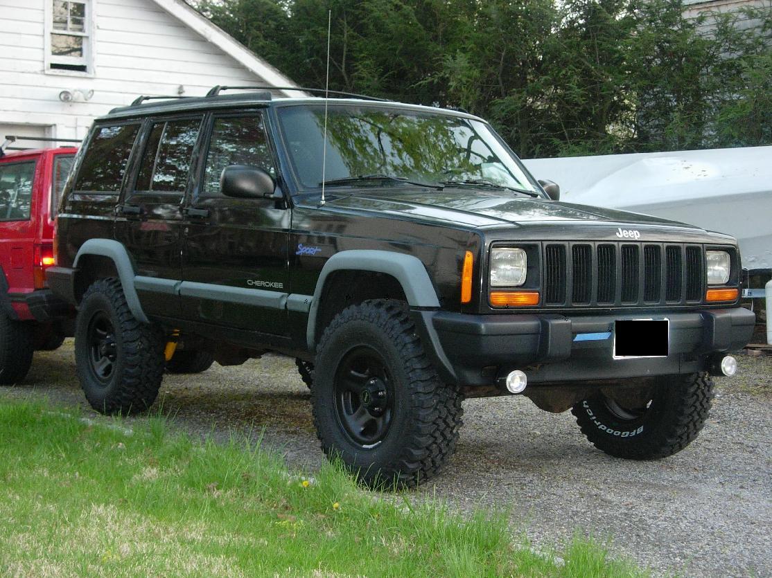 hight resolution of fc headlight conversion jeep jpg