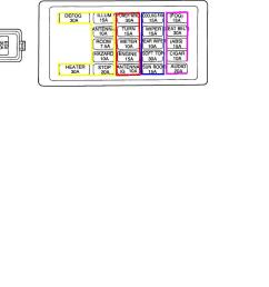 cluster switch wiring diagrams pin info igeetwo jpg  [ 1168 x 778 Pixel ]