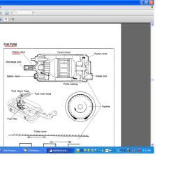 fuel pressure woes aeromotive fpr fuelpump jpg [ 1353 x 901 Pixel ]