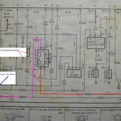 1986 Peterbilt 359 Wiring Diagram 1970 Triumph Bonneville 379 Further 357
