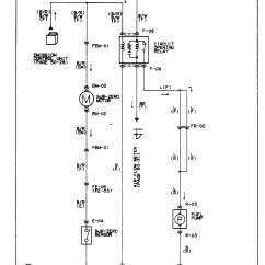 Bogen Paging System Wiring Diagram Boat Plug Light Uti1 Auto Electrical School Bell