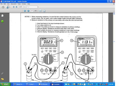 small resolution of new rx7 about tach output wire