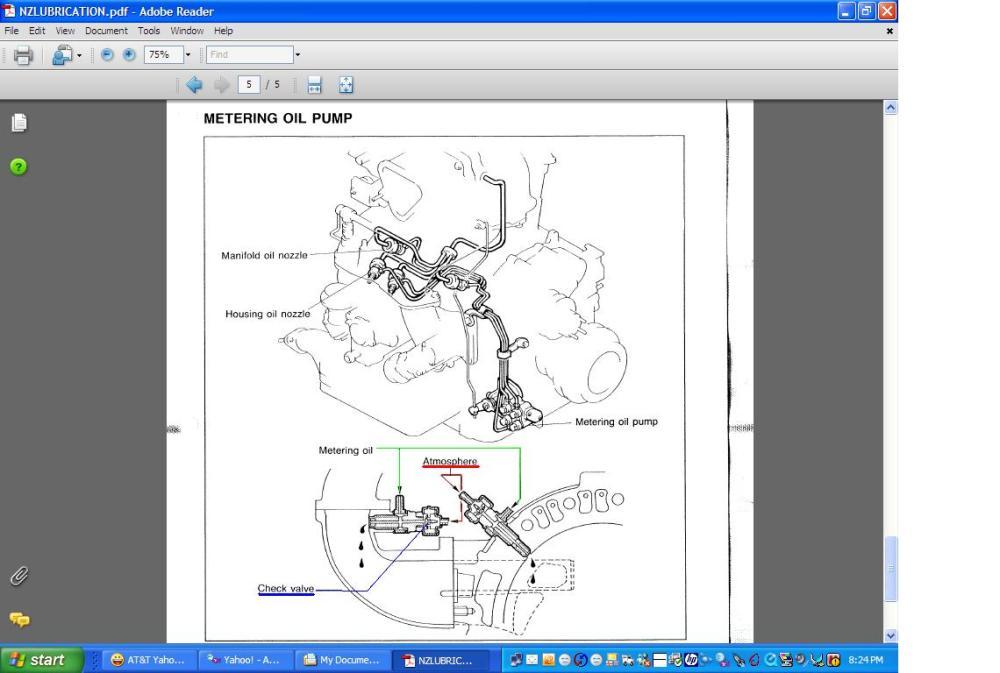 medium resolution of smart vacuum diagram wiring diagram database smart vacuum diagram smart vacuum diagram