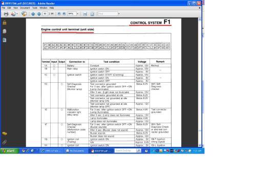 small resolution of faq jpg 1991 rx7 n a ecu wire diagram faqtwo jpg