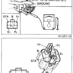 Microtech Lt10s Wiring Diagram Ice Maker Diagrams For 1992 Isuzu Pup Nissan Titan ~ Elsalvadorla