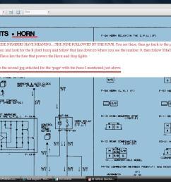 fuse diagram stopmehorn jpg  [ 1600 x 900 Pixel ]
