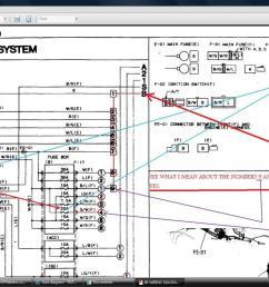 fuse diagram rx7club com mazda rx7 forum 87 rx7 fuse box diagram 93 rx7 fuse box [ 1599 x 899 Pixel ]