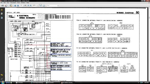 small resolution of power window wiring diagram 2007 mazda cx 7 wiring diagrams lol mazda cx 7 audio wiring