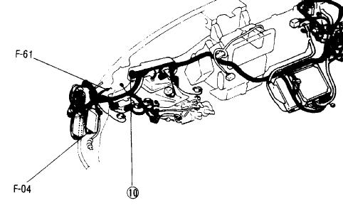 Gmc C6500 Ecm Wiring Diagram, Gmc, Free Engine Image For