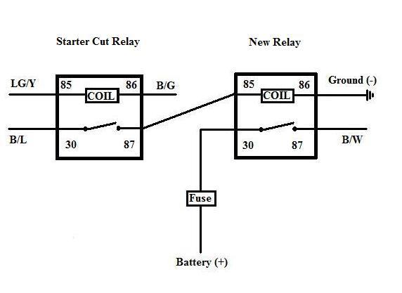 83 Mazda B2000 Wiring Diagram Mazda B2200 Carburetor