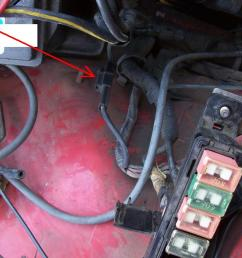 keep blowing 80 amp main breaker black jpg [ 1140 x 759 Pixel ]