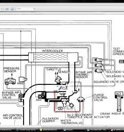 throttle body vac air ports bluetwo jpg [ 1600 x 900 Pixel ]