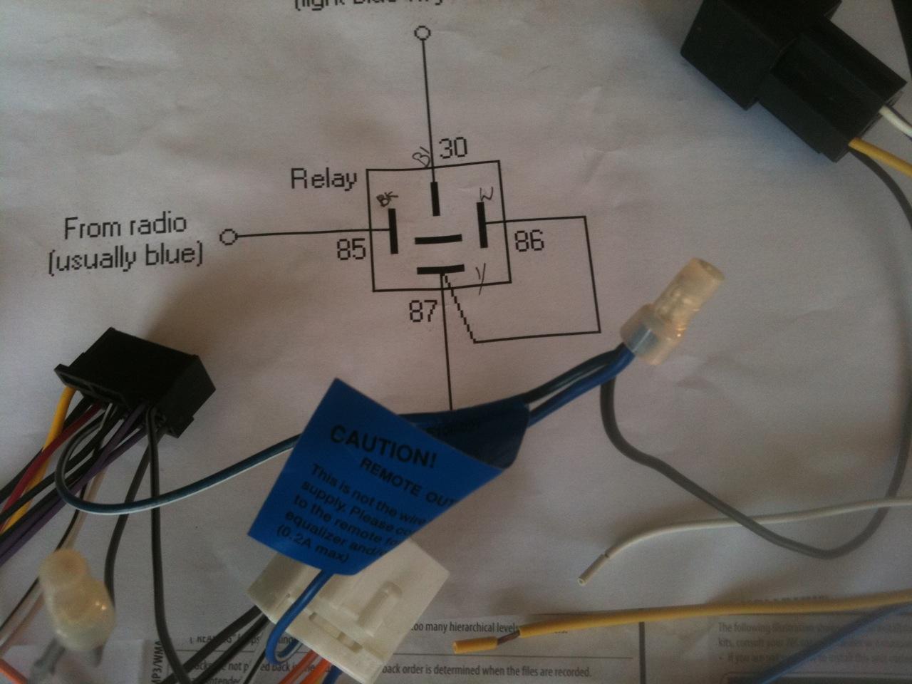 Rx 7 Diagram Mazda 1984 Wiring