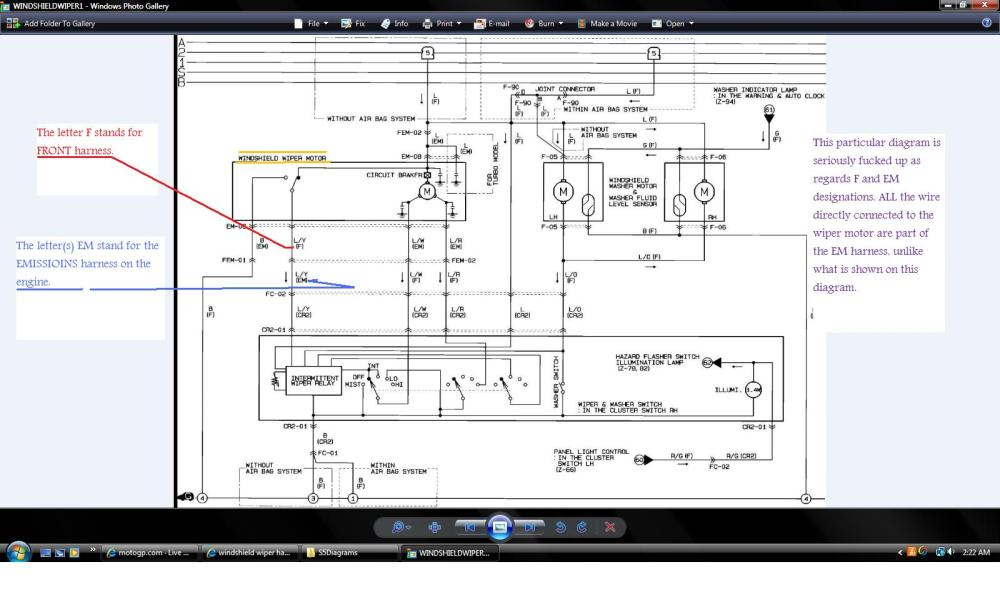 medium resolution of 1988 mazda rx7 turbo 2 wiring diagrams 1988 ford truck 1988 mazda rx7 radio wiring diagram