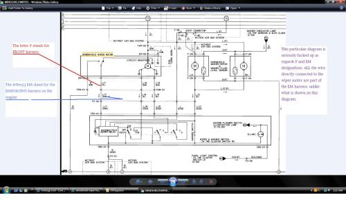 small resolution of 1988 mazda rx7 turbo 2 wiring diagrams 1988 ford truck 1988 mazda rx7 radio wiring diagram