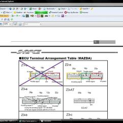 Apexi Neo Wiring Diagram Detailed Digestive System Vafc Series And Parallel Circuits Diagrams
