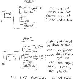 wrg 4423 mazda 3 clutch safety wiring diagram mazda 3 clutch safety wiring diagram [ 1000 x 1110 Pixel ]