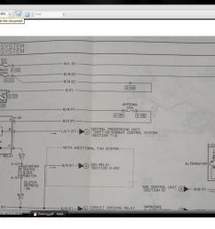 strange problem when wiring in the clutch interlock switch manual jpg [ 1600 x 948 Pixel ]