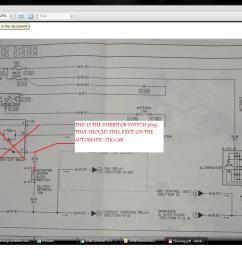 strange problem when wiring in the clutch interlock switch seriesfivestarttwo jpg [ 1600 x 948 Pixel ]