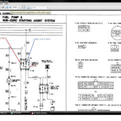 Pj Ranger Wiring Diagram Pivot Joint F150 Coil Pack Html Autos Post