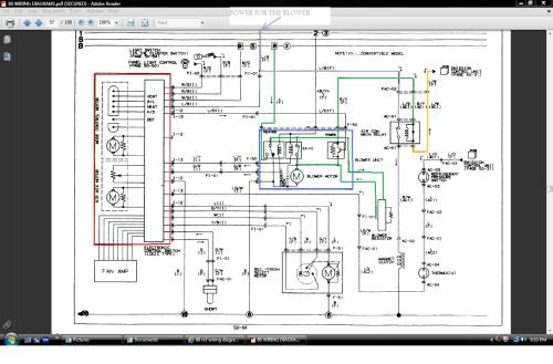 small resolution of 1988 mazda rx7 wiring diagram 29 wiring diagram images 1979 mazda rx 7 1984 mazda