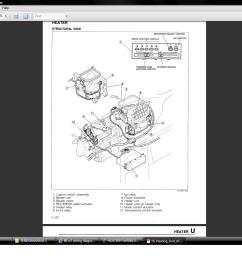 88 rx7 wiring diagram themanualtwo jpg [ 1440 x 948 Pixel ]