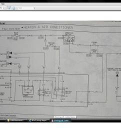 88 rx7 wiring diagram rx7club com mazda rx7 forum mazda rx 7 turbo manual transmission diagram rx7 wiring diagram [ 1440 x 948 Pixel ]